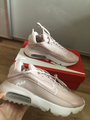 Nike Airmax 2090, rosa, ungetragen