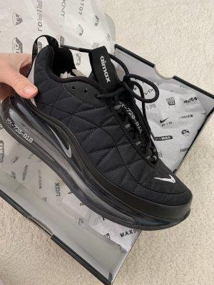Nike Airmax 720 schwarz 39
