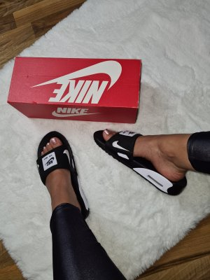 Nike Airmax 90 Slide 36.5 Badeschuhe Badesandale