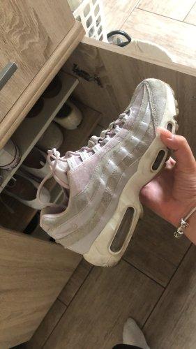 Nike Airmax 95 plus