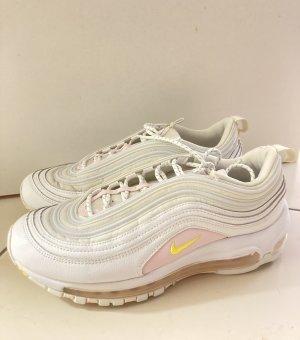 Nike AirMax 97 (39)