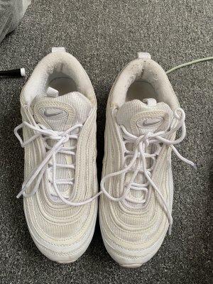 Nike Airmax 97 Damen