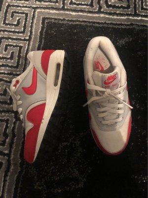 Nike Airmax Gr. 36