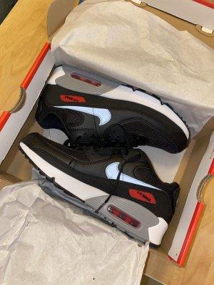 Nike AirMax NEU