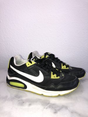 Nike Airmax Retro Style Sneaker Schuhe