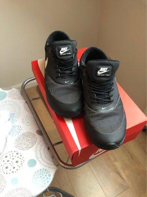Nike Airmax Thea 40.5