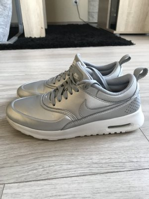 Nike Airmax Thea
