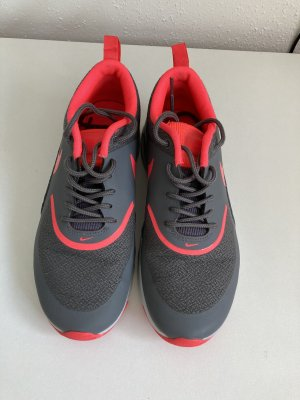Nike Airmax Thea in Größe 38.5