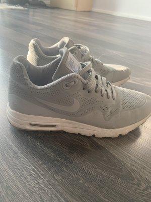 Nike Airmax Ultra Moire