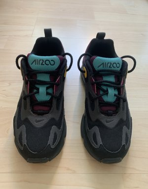 Nike Airmax200