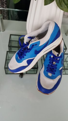 Nike AirMaxx Sneaker