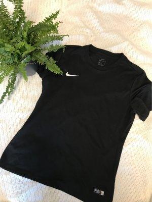 Nike Aktiv Tshirt