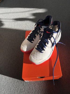 Nike Allcourt Damen Tennis, Gr. 40 (neu)