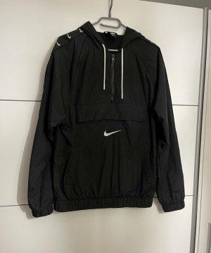 Nike Anorak - Nike Oberteil mit Kapuze