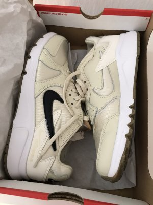Nike Atsuma