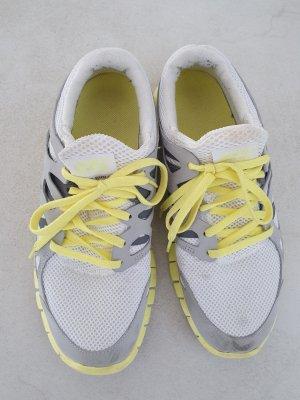 Nike Balance Air Max Thea Joshe Force 1