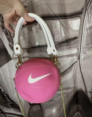 Nike Basketballtasche