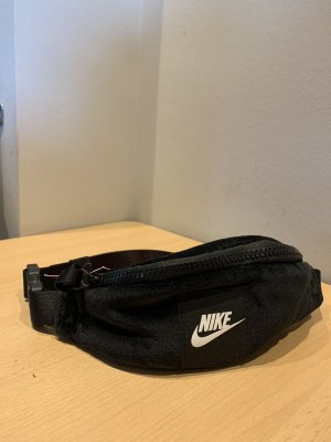 Nike Bauchtasche Neu