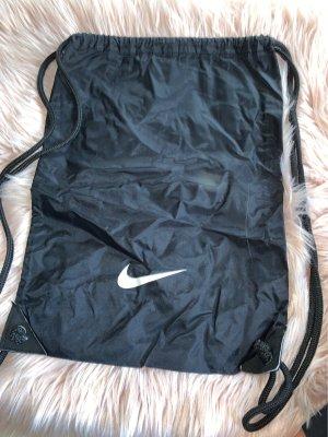 Nike Beutel