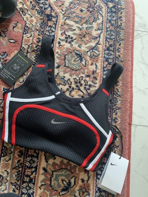 Nike bh  neu mit Etikett in s