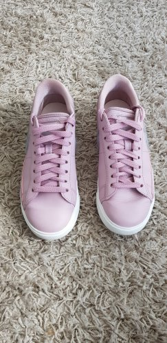Nike Blazer Blush Pink