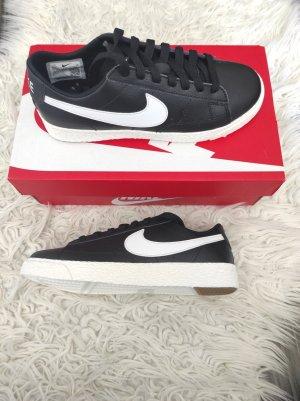 Nike Blazer Low sneaker 36,5