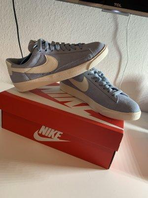 Nike Blazer Low Sneaker Damen Gr.38