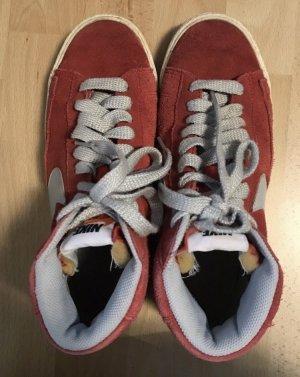 Nike Blazer Sneaker High
