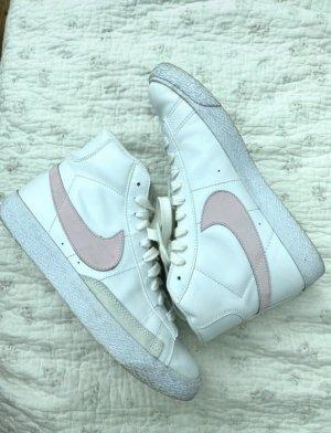Nike Blazer Vintage Rose