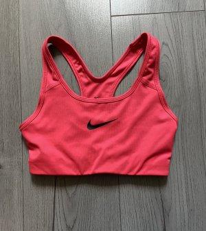 Nike Bra Bh