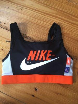 Nike Bra - Sportbra Medium Support Größe XS *Neu*