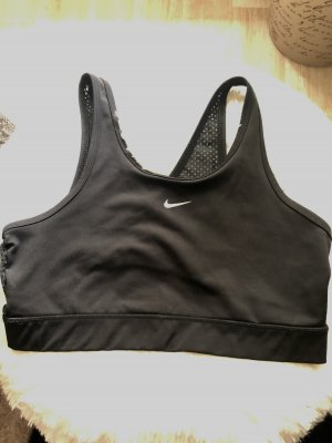 Nike Bustier