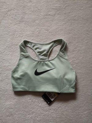 Nike Bustier veelkleurig