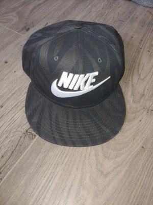 Nike Baseball Cap multicolored