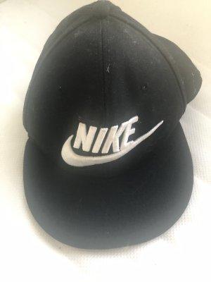 Nike Baseball Cap black