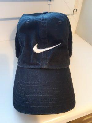 Nike Casquette de baseball noir