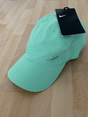 Nike Gorra de béisbol menta