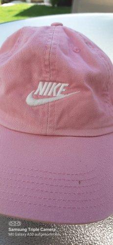 Nike Cap , onesize