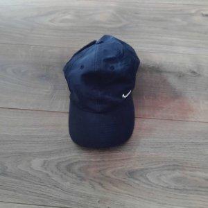 Nike cape