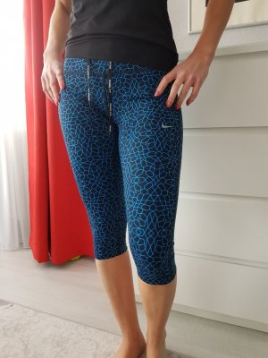 Nike capri tight in Gr. XS