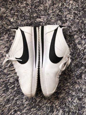Nike Classic Cortez 37,5