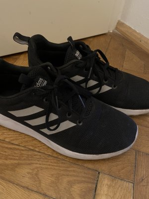 Nike Cloudfoam Black