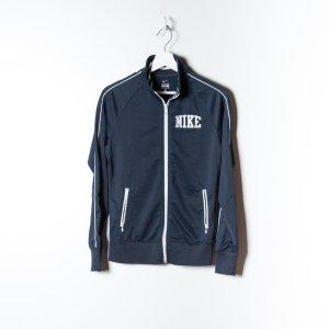 Nike College Sportjacke