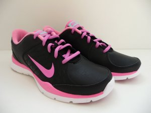 Nike Core Flex 3 in Größe 36 1/2, NEU!