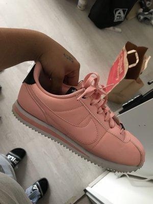 Nike Cortez'72