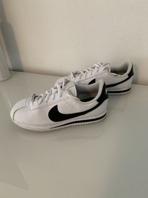 Nike Cortez Gr.35,5