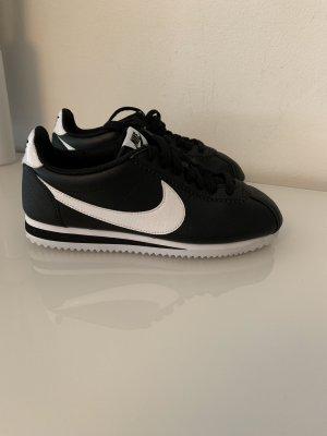 Nike Cortez Gr.36,5