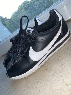 Nike Cortez Gr. 37.5