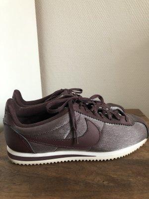 Nike Cortez Gr. 39