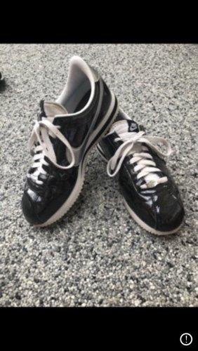 Nike cortez Gr.40,5